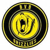BVB Grizzlies